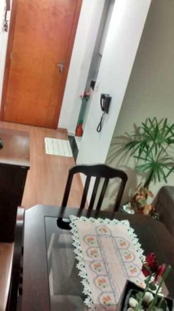 158174664200443 - Apartamento 3 quartos à venda Vila Brasileira, Mogi das Cruzes - R$ 290.000 - BIAP30026 - 16