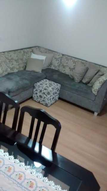 158179789541700 - Apartamento 3 quartos à venda Vila Brasileira, Mogi das Cruzes - R$ 290.000 - BIAP30026 - 17