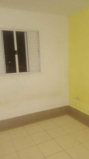 166159300508763 - Casa em Condomínio 2 quartos à venda Jundiapeba, Mogi das Cruzes - R$ 175.000 - BICN20021 - 11
