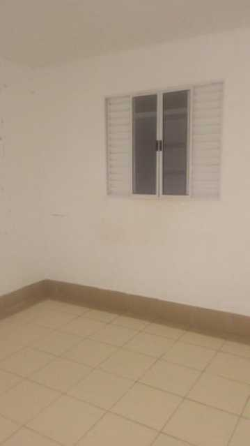 168128780460093 - Casa em Condomínio 2 quartos à venda Jundiapeba, Mogi das Cruzes - R$ 175.000 - BICN20021 - 4