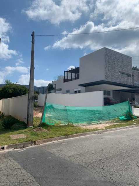 201190422678863 - Lote à venda Fazenda Rodeio, Mogi das Cruzes - R$ 400.000 - BILT00047 - 3