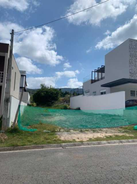205160182164947 - Lote à venda Fazenda Rodeio, Mogi das Cruzes - R$ 400.000 - BILT00047 - 1