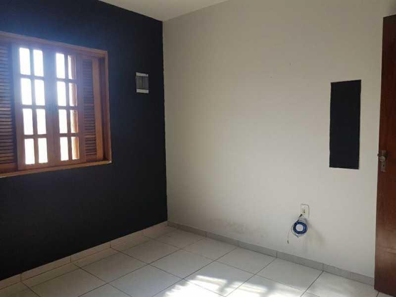 223146548769316 - Casa 2 quartos à venda Vila São Sebastião, Mogi das Cruzes - R$ 330.000 - BICA20056 - 4