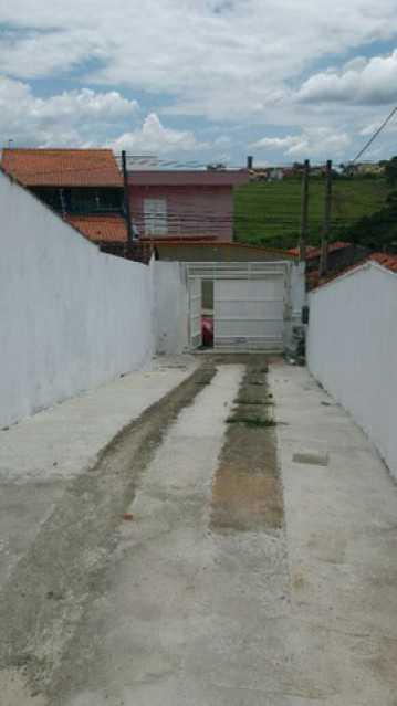 226150668296745 - Casa 2 quartos à venda Vila São Sebastião, Mogi das Cruzes - R$ 330.000 - BICA20056 - 6