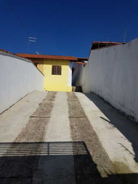 227104664054578 - Casa 2 quartos à venda Vila São Sebastião, Mogi das Cruzes - R$ 330.000 - BICA20056 - 7