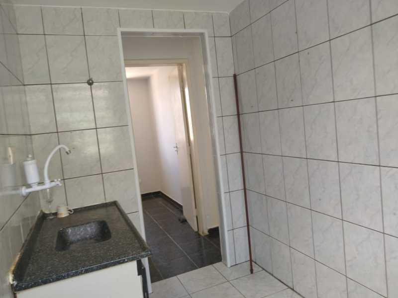 2d1ec36a-a4a1-4da5-b067-4c2ae0 - Apartamento 2 quartos para venda e aluguel Jardim Armênia, Mogi das Cruzes - R$ 96.000 - BIAP20140 - 3