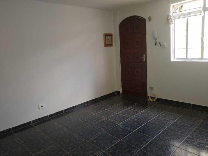 2ed3bcb8-4bcb-4578-b1d5-a1ad8b - Apartamento 2 quartos para venda e aluguel Jardim Armênia, Mogi das Cruzes - R$ 96.000 - BIAP20140 - 4