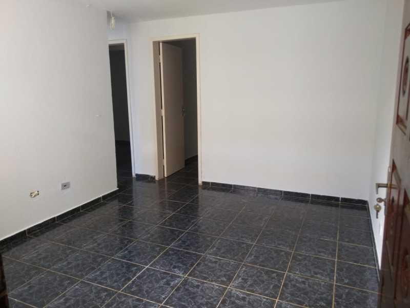 6665c7e5-b24d-40ab-b012-ed01e1 - Apartamento 2 quartos para venda e aluguel Jardim Armênia, Mogi das Cruzes - R$ 96.000 - BIAP20140 - 10