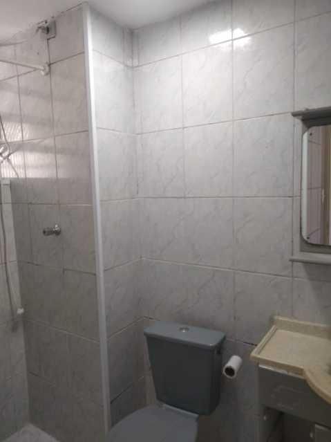 544250f9-1e4a-45b8-8070-222f16 - Apartamento 2 quartos para venda e aluguel Jardim Armênia, Mogi das Cruzes - R$ 96.000 - BIAP20140 - 12