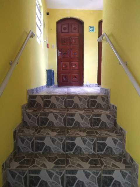 ccfbd1ac-b14b-4515-849c-737ca0 - Apartamento 2 quartos para venda e aluguel Jardim Armênia, Mogi das Cruzes - R$ 96.000 - BIAP20140 - 15