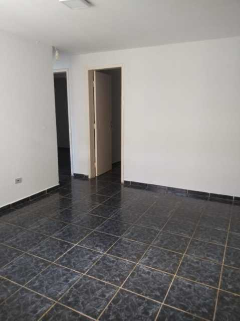 de81cd49-2169-4ff3-b309-8a8ae1 - Apartamento 2 quartos para venda e aluguel Jardim Armênia, Mogi das Cruzes - R$ 96.000 - BIAP20140 - 16