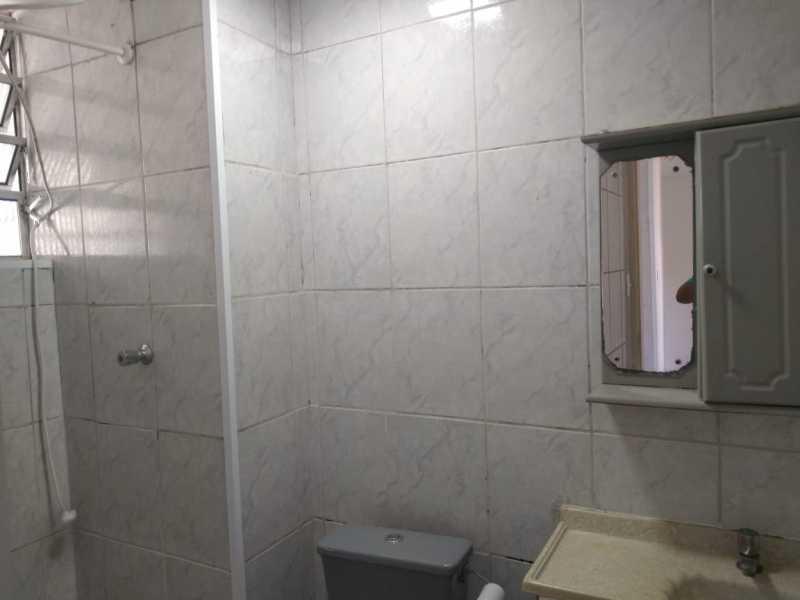 eb09bc74-3bb2-4f38-8c48-6b485d - Apartamento 2 quartos para venda e aluguel Jardim Armênia, Mogi das Cruzes - R$ 96.000 - BIAP20140 - 19