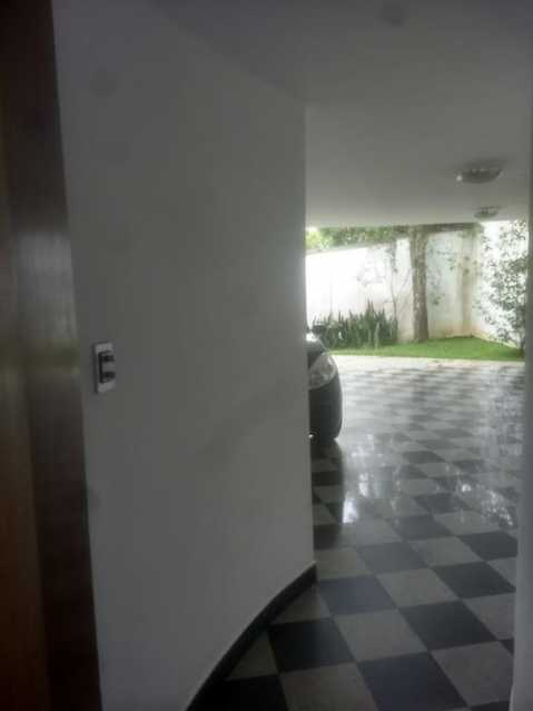 39f3d311-5a6f-e691-f56e-4d7ab0 - Casa 6 quartos à venda Vila Oliveira, Mogi das Cruzes - R$ 1.500.000 - BICA60001 - 1