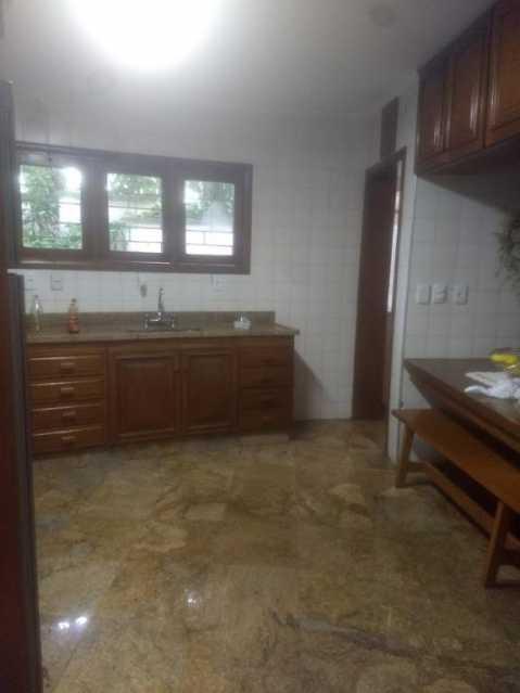 39f3d311-5b7c-72c7-7a20-751848 - Casa 6 quartos à venda Vila Oliveira, Mogi das Cruzes - R$ 1.500.000 - BICA60001 - 3