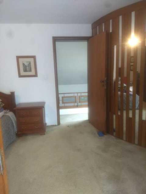 39f3d311-5c54-5f30-bb6c-ade2ec - Casa 6 quartos à venda Vila Oliveira, Mogi das Cruzes - R$ 1.500.000 - BICA60001 - 4