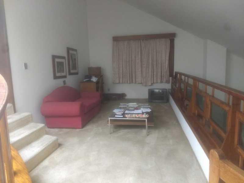 39f3d311-5e03-c9bb-8eaa-750b57 - Casa 6 quartos à venda Vila Oliveira, Mogi das Cruzes - R$ 1.500.000 - BICA60001 - 6