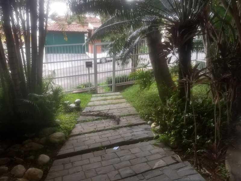39f3d311-6ae2-150c-7e6b-f0b36f - Casa 6 quartos à venda Vila Oliveira, Mogi das Cruzes - R$ 1.500.000 - BICA60001 - 9