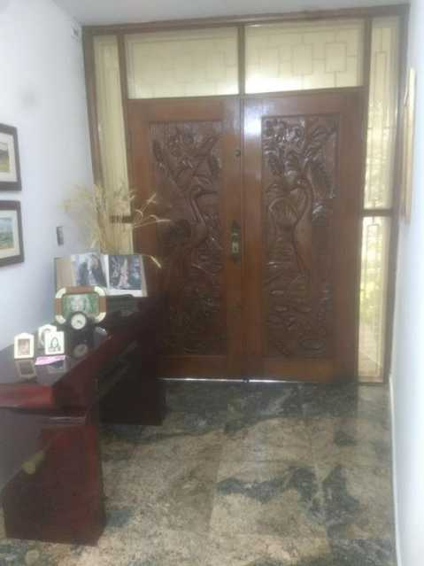 39f3d311-6bb1-301e-338a-831a4f - Casa 6 quartos à venda Vila Oliveira, Mogi das Cruzes - R$ 1.500.000 - BICA60001 - 10
