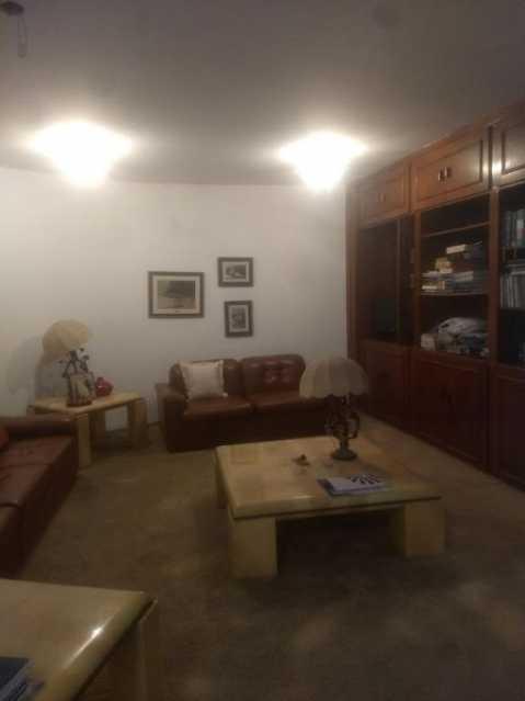 39f3d311-6c72-6fb3-19cb-846654 - Casa 6 quartos à venda Vila Oliveira, Mogi das Cruzes - R$ 1.500.000 - BICA60001 - 11