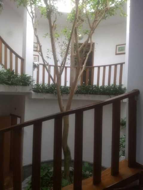 39f3d311-6d4b-37ee-80ab-6fee1c - Casa 6 quartos à venda Vila Oliveira, Mogi das Cruzes - R$ 1.500.000 - BICA60001 - 12