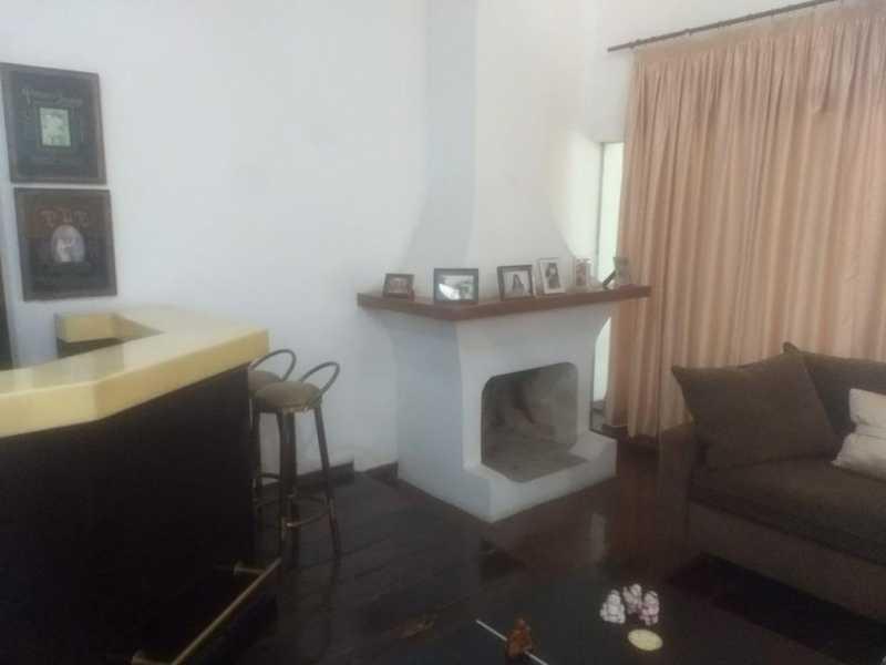 39f3d311-6e15-15ad-cdc0-7cfdd7 - Casa 6 quartos à venda Vila Oliveira, Mogi das Cruzes - R$ 1.500.000 - BICA60001 - 13
