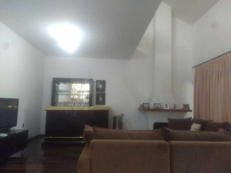 39f3d311-6ed0-1782-f351-d0c665 - Casa 6 quartos à venda Vila Oliveira, Mogi das Cruzes - R$ 1.500.000 - BICA60001 - 14