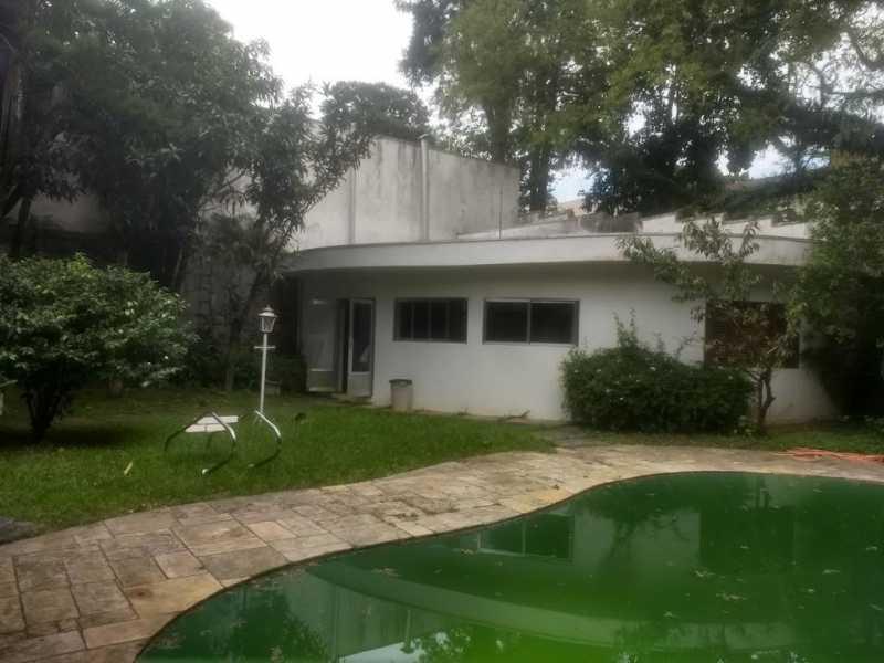 39f3d311-53ba-1bd5-212f-5fffa3 - Casa 6 quartos à venda Vila Oliveira, Mogi das Cruzes - R$ 1.500.000 - BICA60001 - 16