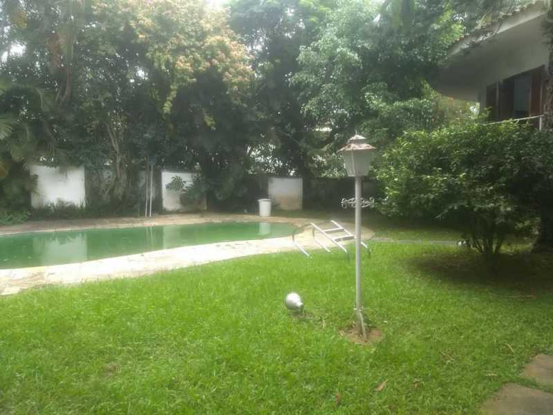 39f3d311-55a0-c6f7-46dd-571072 - Casa 6 quartos à venda Vila Oliveira, Mogi das Cruzes - R$ 1.500.000 - BICA60001 - 17
