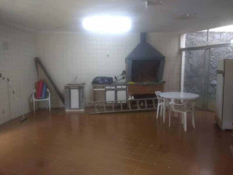 39f3d311-57a3-42a1-9204-1e3c09 - Casa 6 quartos à venda Vila Oliveira, Mogi das Cruzes - R$ 1.500.000 - BICA60001 - 18