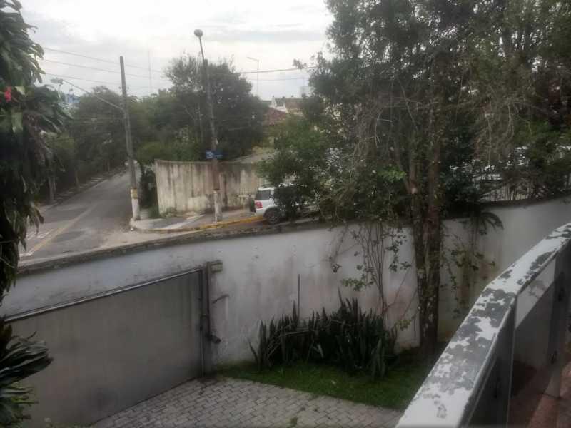 39f3d311-60e8-b007-5b94-b7f68f - Casa 6 quartos à venda Vila Oliveira, Mogi das Cruzes - R$ 1.500.000 - BICA60001 - 19
