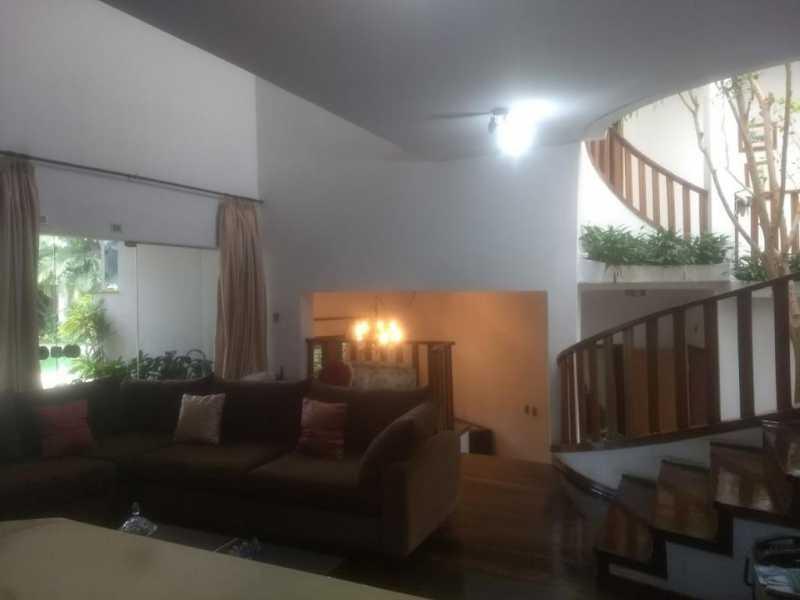39f3d311-72e3-d9fb-40a3-ec4e4f - Casa 6 quartos à venda Vila Oliveira, Mogi das Cruzes - R$ 1.500.000 - BICA60001 - 23