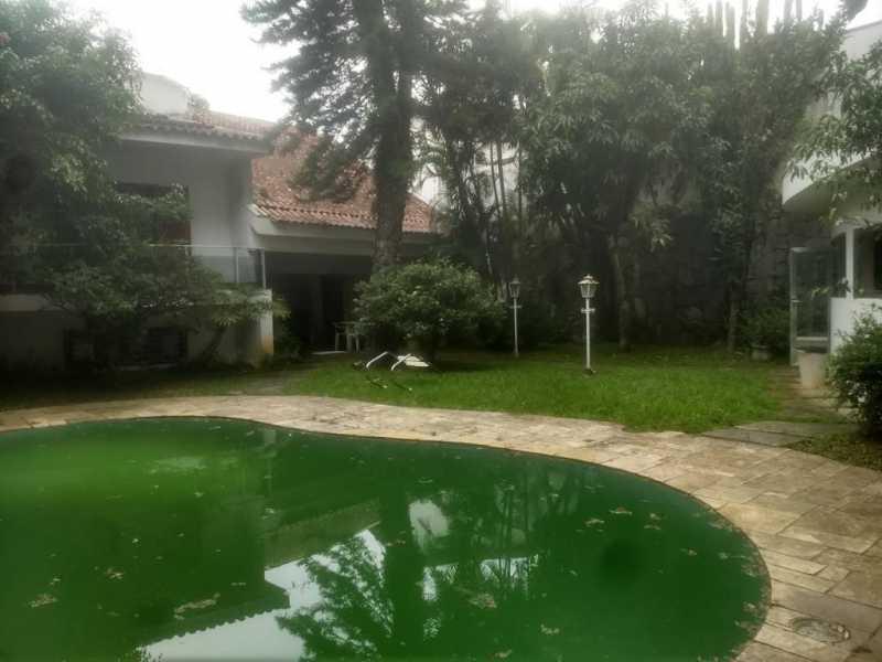 39f3d311-549a-600f-5032-5306b3 - Casa 6 quartos à venda Vila Oliveira, Mogi das Cruzes - R$ 1.500.000 - BICA60001 - 24