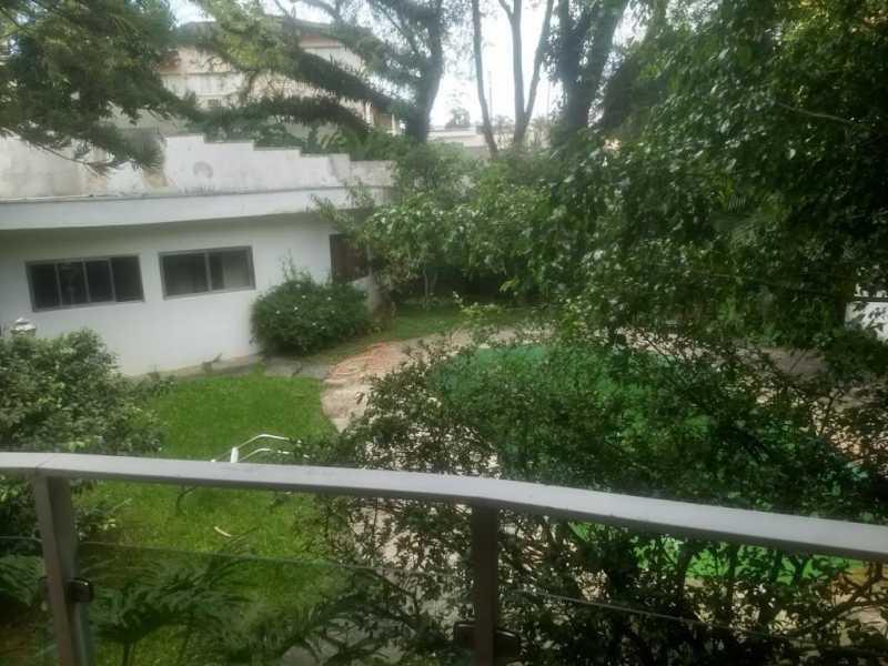 39f3d311-638f-f627-d4c7-5c6171 - Casa 6 quartos à venda Vila Oliveira, Mogi das Cruzes - R$ 1.500.000 - BICA60001 - 25