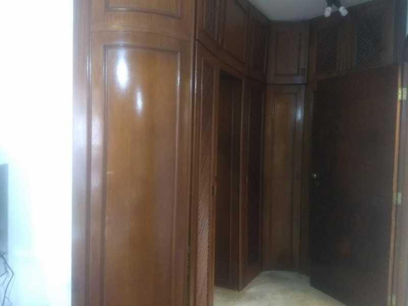 39f3d311-648b-59df-d82f-40ce03 - Casa 6 quartos à venda Vila Oliveira, Mogi das Cruzes - R$ 1.500.000 - BICA60001 - 26