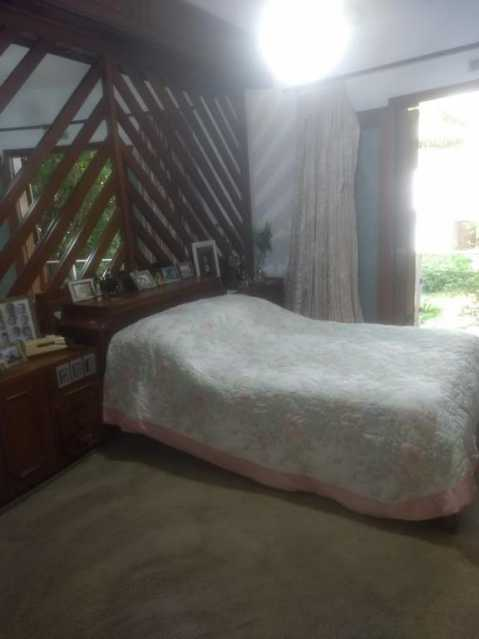 39f3d311-657d-62f5-4657-070696 - Casa 6 quartos à venda Vila Oliveira, Mogi das Cruzes - R$ 1.500.000 - BICA60001 - 27