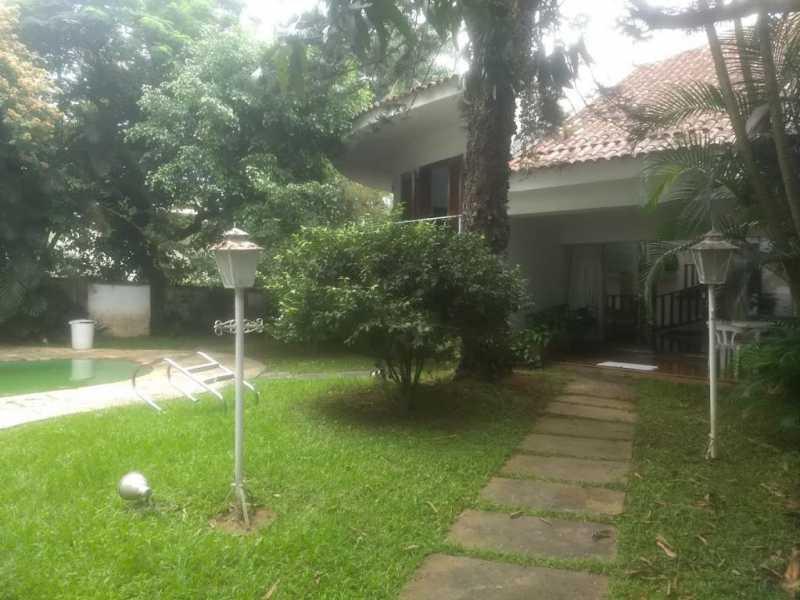 39f3d311-5696-3907-dfe5-081a2e - Casa 6 quartos à venda Vila Oliveira, Mogi das Cruzes - R$ 1.500.000 - BICA60001 - 28