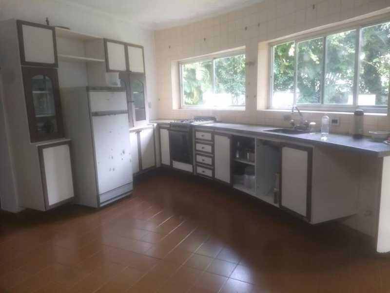 39f3d311-5890-ac0c-bf67-fe0f30 - Casa 6 quartos à venda Vila Oliveira, Mogi das Cruzes - R$ 1.500.000 - BICA60001 - 29