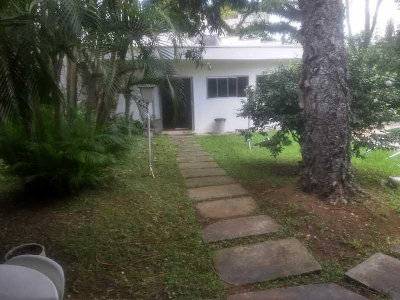 39f3d311-5983-6024-ff2f-471241 - Casa 6 quartos à venda Vila Oliveira, Mogi das Cruzes - R$ 1.500.000 - BICA60001 - 30
