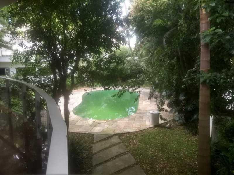 39f3d311-6021-ddfb-875f-bdd468 - Casa 6 quartos à venda Vila Oliveira, Mogi das Cruzes - R$ 1.500.000 - BICA60001 - 31