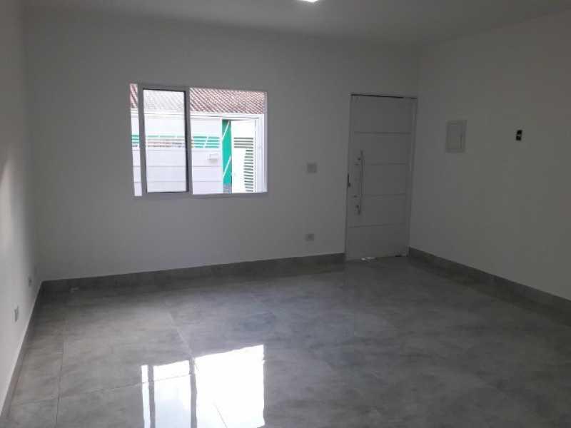 260151067229034 - LINDA CASA TERREA - BICA30072 - 3