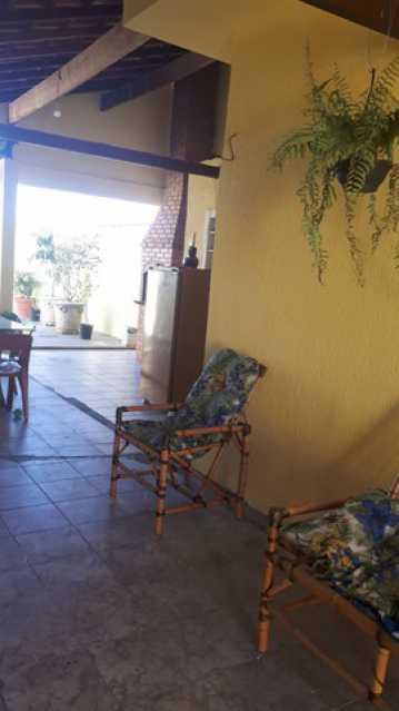 221142184826860 - Casa 2 quartos à venda Mogi Moderno, Mogi das Cruzes - R$ 380.000 - BICA20058 - 3