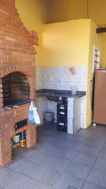 222141307684016 - Casa 2 quartos à venda Mogi Moderno, Mogi das Cruzes - R$ 380.000 - BICA20058 - 4