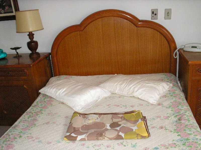 39f3d311-a0f8-2aca-1156-47a5dd - Apartamento 4 quartos à venda Morro do Maluf, Guarujá - R$ 827.000 - BIAP40001 - 1