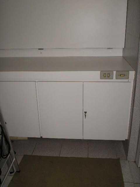 39f3d311-a1ce-e5d4-5216-33924c - Apartamento 4 quartos à venda Morro do Maluf, Guarujá - R$ 827.000 - BIAP40001 - 3