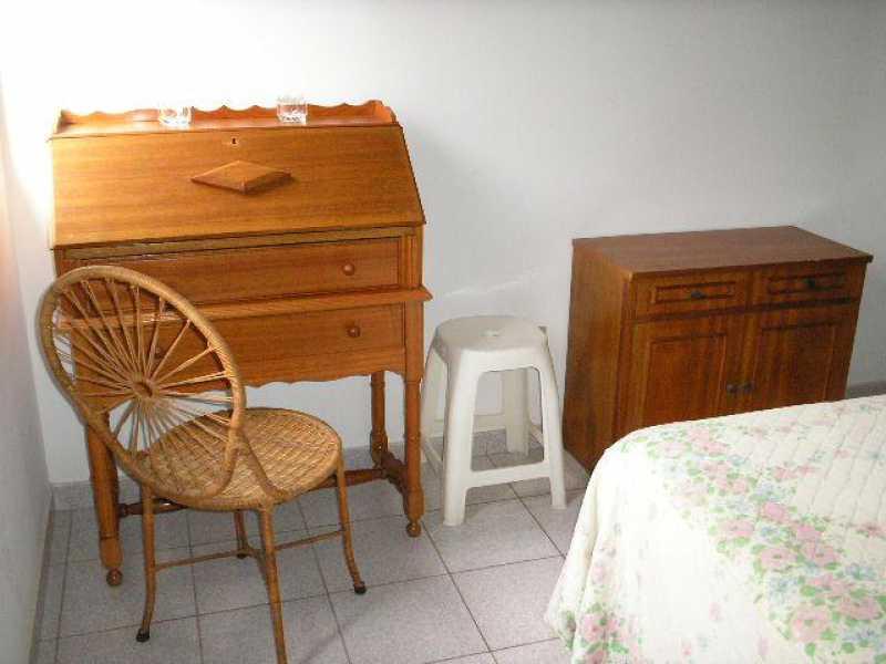 39f3d311-a004-8d8b-09b8-d5e2c7 - Apartamento 4 quartos à venda Morro do Maluf, Guarujá - R$ 827.000 - BIAP40001 - 5