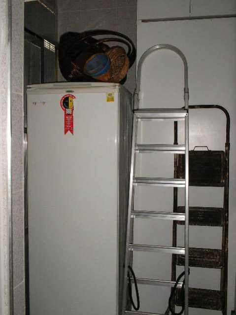 39f3d311-a5e5-d8e4-5dd1-764dc2 - Apartamento 4 quartos à venda Morro do Maluf, Guarujá - R$ 827.000 - BIAP40001 - 6