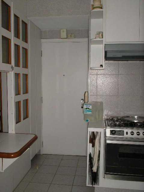 39f3d311-a7ff-6dfc-67f0-54c1c1 - Apartamento 4 quartos à venda Morro do Maluf, Guarujá - R$ 827.000 - BIAP40001 - 7