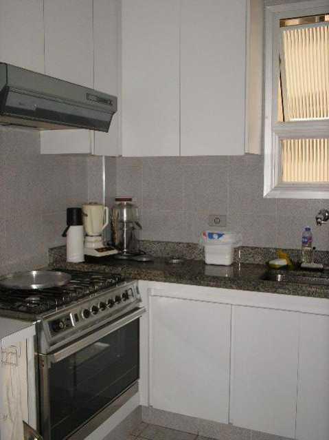 39f3d311-a8f8-cc93-996a-787bfd - Apartamento 4 quartos à venda Morro do Maluf, Guarujá - R$ 827.000 - BIAP40001 - 8