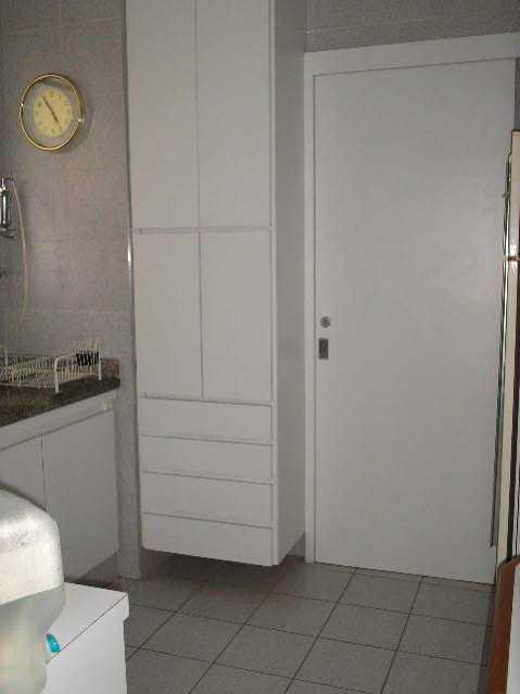 39f3d311-a9da-5988-2f9f-2962fa - Apartamento 4 quartos à venda Morro do Maluf, Guarujá - R$ 827.000 - BIAP40001 - 9