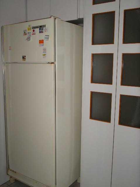 39f3d311-a510-eb2b-f53e-e90271 - Apartamento 4 quartos à venda Morro do Maluf, Guarujá - R$ 827.000 - BIAP40001 - 11